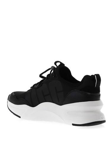 UGG Ugg 1114494 Sneaker Siyah